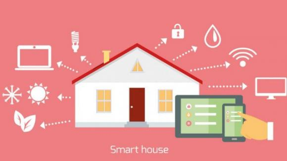 Casa domotica: un nuovo modo per godersi la vita