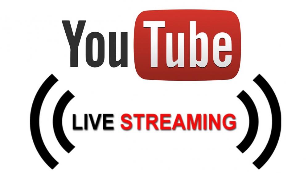 Come trasmettere la diretta Youtube con le Telecamere Foscam