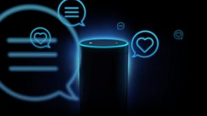 Alexa sbarca su Google Play Store