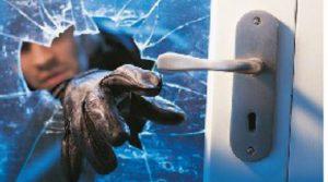 Come evitare i furti in casa? I consigli dei Carabinieri