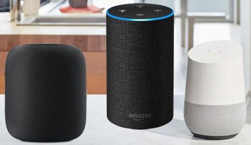 Perché utilizzare uno Speaker smart