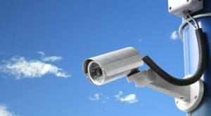 Telecamere LKM Security: quali sono le top 5 del 2020?