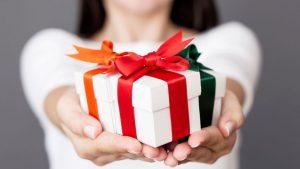 5 idee regalo per Natale per la casa domotica