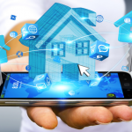 Smart home, un mercato in continuo aumento