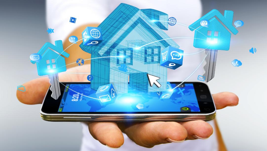 Smart home, un mercato in continuo aumento
