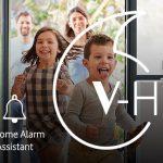 V-Home by Vodafone: ecco come funziona