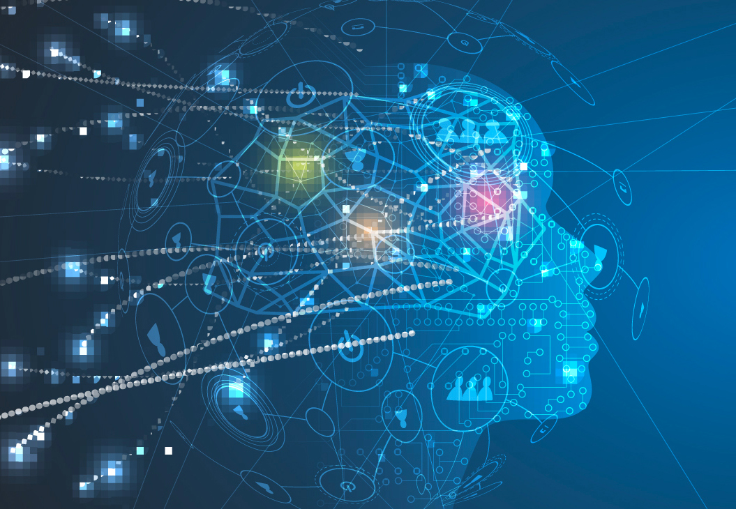 Ecco le nuove tecnologie smart del 2019