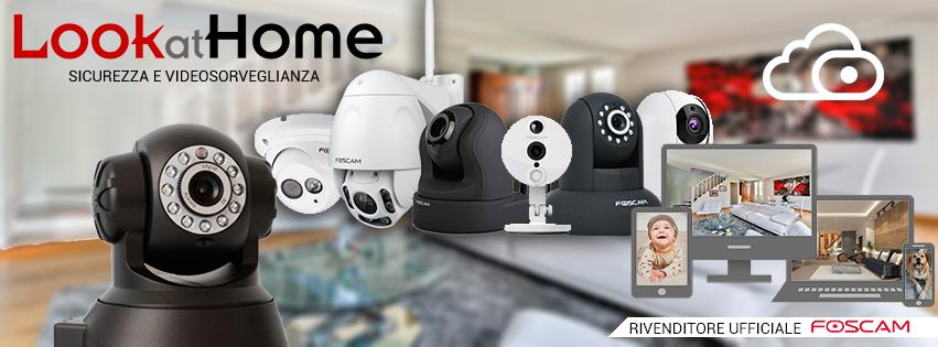 Bonus Videosorveglianza 2019: Guida per ottenere la Detrazione Fiscale per l'acquisto di sistema di videosorveglianza e antifurto allarme casa