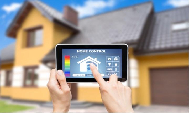 Una casa smart vale di più?