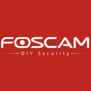 Scegli la Telecamera Foscam FI9900P e FI9901EP per la sicurezza della tua casa!