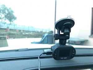 Dash cam: quanto è importante avere una telecamera in auto?