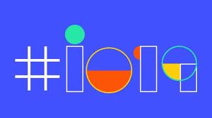 Domotica e privacy, ecco il futuro immaginato da Google