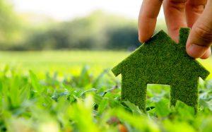 Ecobonus domotica 2019: cosa devi sapere sulle detrazioni fiscali per smart home