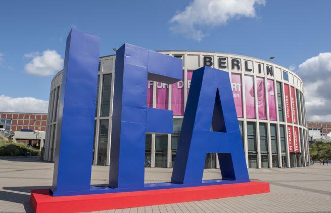 IFA 2019: Scopriamo le novità sulla tecnologia, sicurezza e smarthome