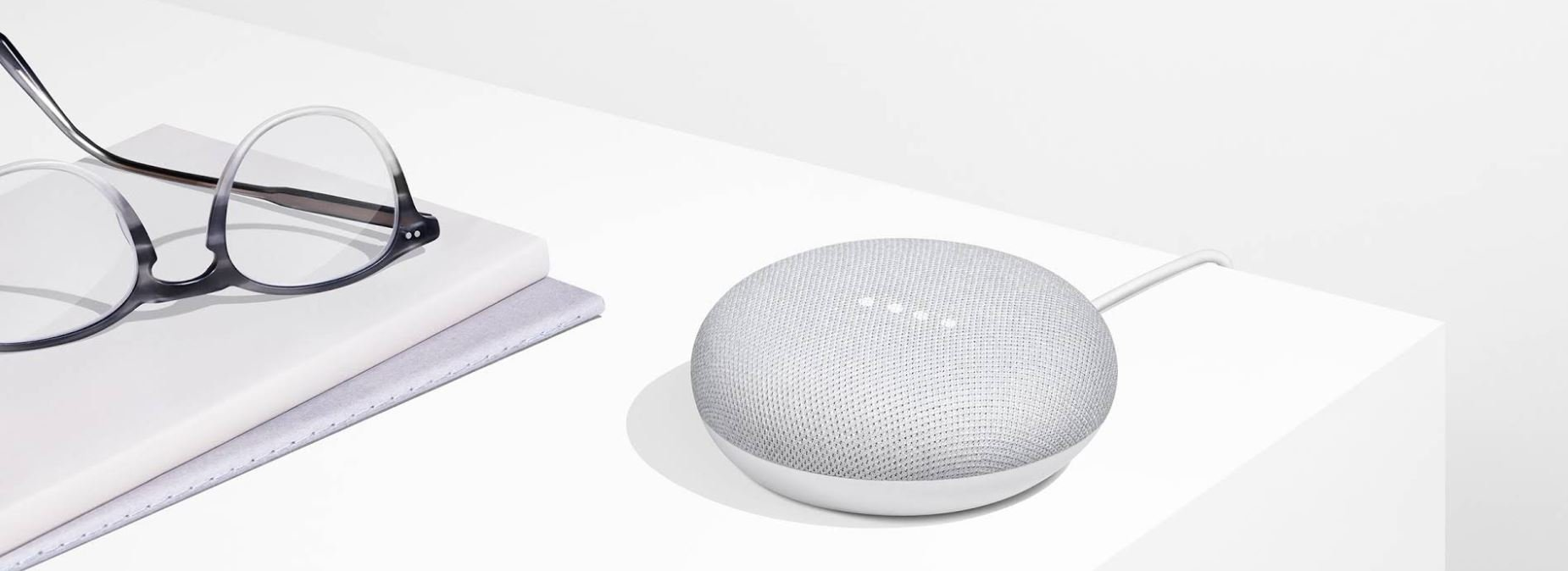 Google Home Mini: ecco perché dovresti sceglierlo per la tua casa