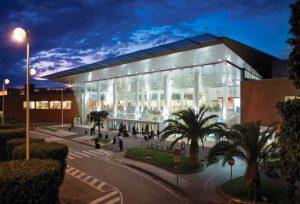 Capodichino: arriva il primo assistente virtuale all'aeroporto di Napoli