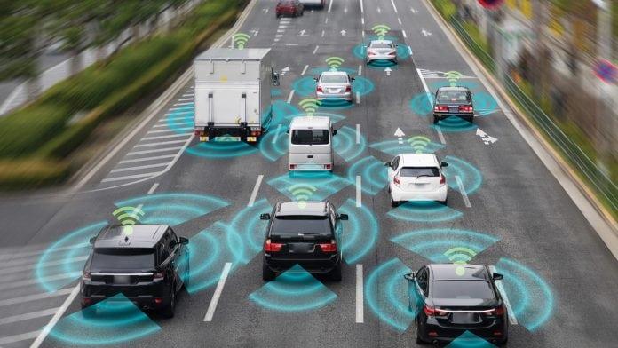 Smart Parking: il sistema intelligente per cercare parcheggio