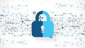 Cisco: in arrivo una nuova architettura per la sicurezza dell'IoT