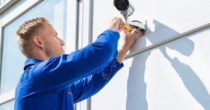 Sicurezza sul lavoro: come monitorare i DPI attraverso la videosorveglianza