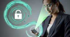 GDPR e videosorveglianza: come gestire le telecamere intelligenti rispettando la privacy