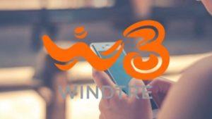 Smart Security: la nuova offerta IoT per Smart Home di WindTre